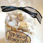 Bourbon Taffy 1895
