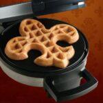 FDL Waffle Maker FDL2011