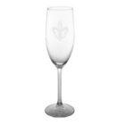 Grand FDL Champagne 8795