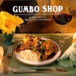 Gumbo Shop