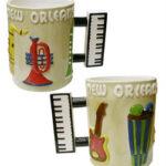 Mug-Instruments 3936