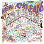 New Orleans_OG_08