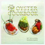 P&J Oyster