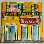 Broussard's 6247