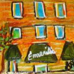 Emeril's 5295