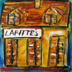 Lafitte's 6043