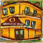 Napoleon House 5296