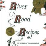 River Road 5824