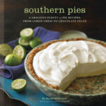 Southern Pies 6633