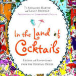 In the Land of Cocktails 1172
