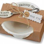 skinny dip 2