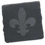 FDL Slate Coasters 5190